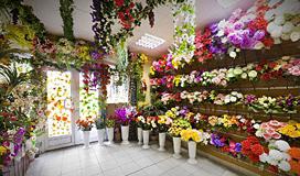 Живые цветы оптом ижевск flhtc подарок на 65лет женщине